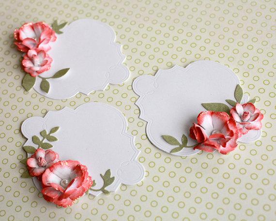 Rose-Floral-Journalling_tag-Embellishment