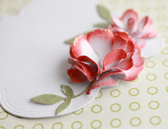 Rose-Floral-Journalling_tag-Embellishment2