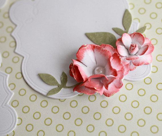 Rose-Floral-Journalling_tag-Embellishment4