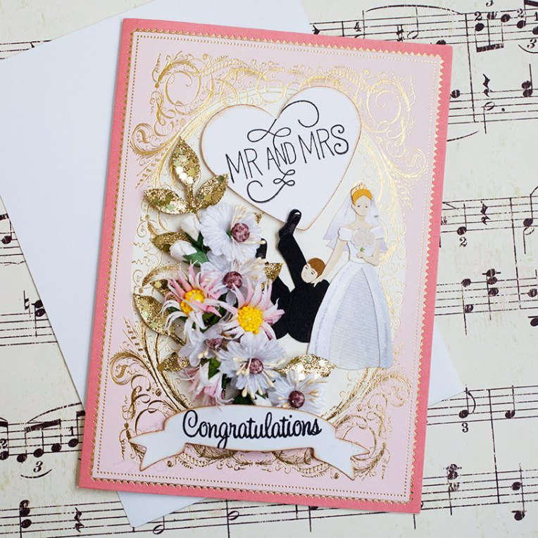 funny-handmade-wedding-card